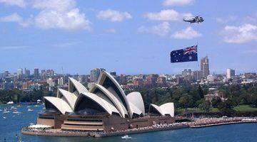 Tuổi Trẻ Online – Đầu tư định cư Úc có những lựa chọn nào?