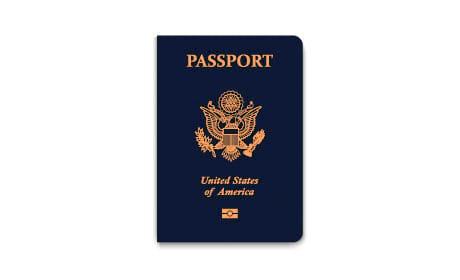 Visa Định Cư Mỹ EB-5