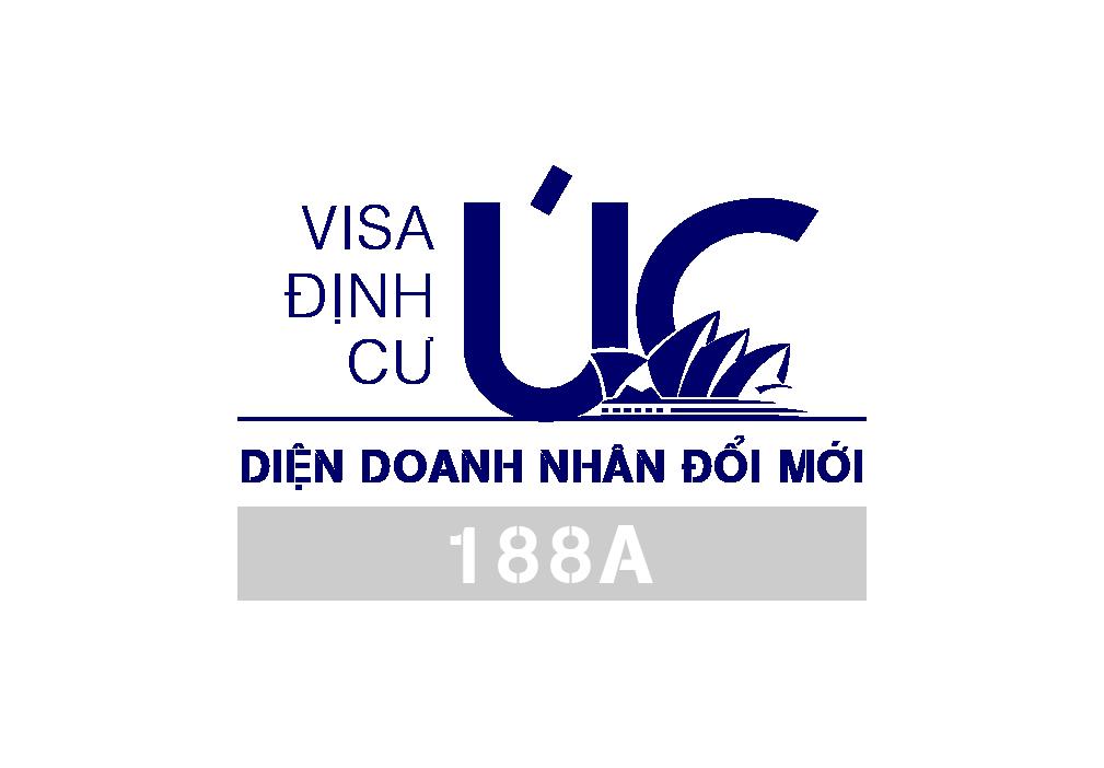 visa định cư Úc diện doanh nhân đổi mới 188A IMM Group banner 1