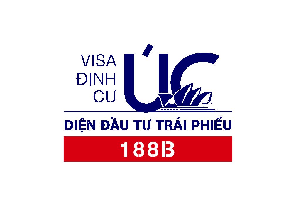 banner visa định cư Úc diện đầu tư trái phiếu 188b IMM Group