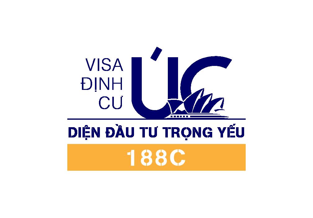 visa định cư Úc diện đầu tư trọng yếu 188C IMM Group banner 1