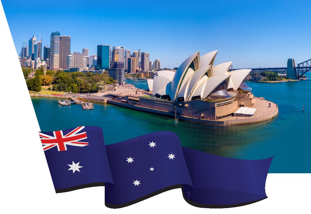visa định cư Úc diện doanh nhân đổi mới 888A IMM Group banner 2