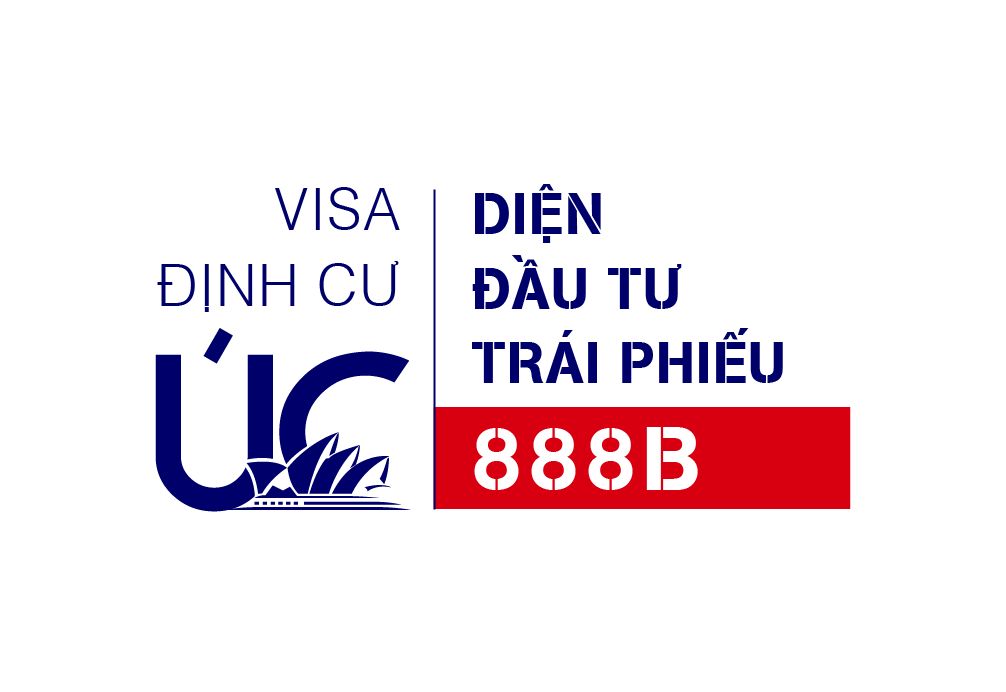 Visa Úc diện đầu tư trái phiếu 888B banner 1