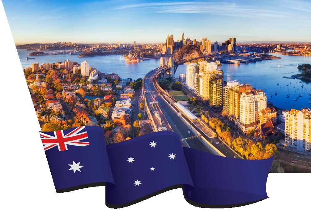 visa đầu tư định cư Úc diện đầu tư trái phiếu 888B IMM Group banner 2