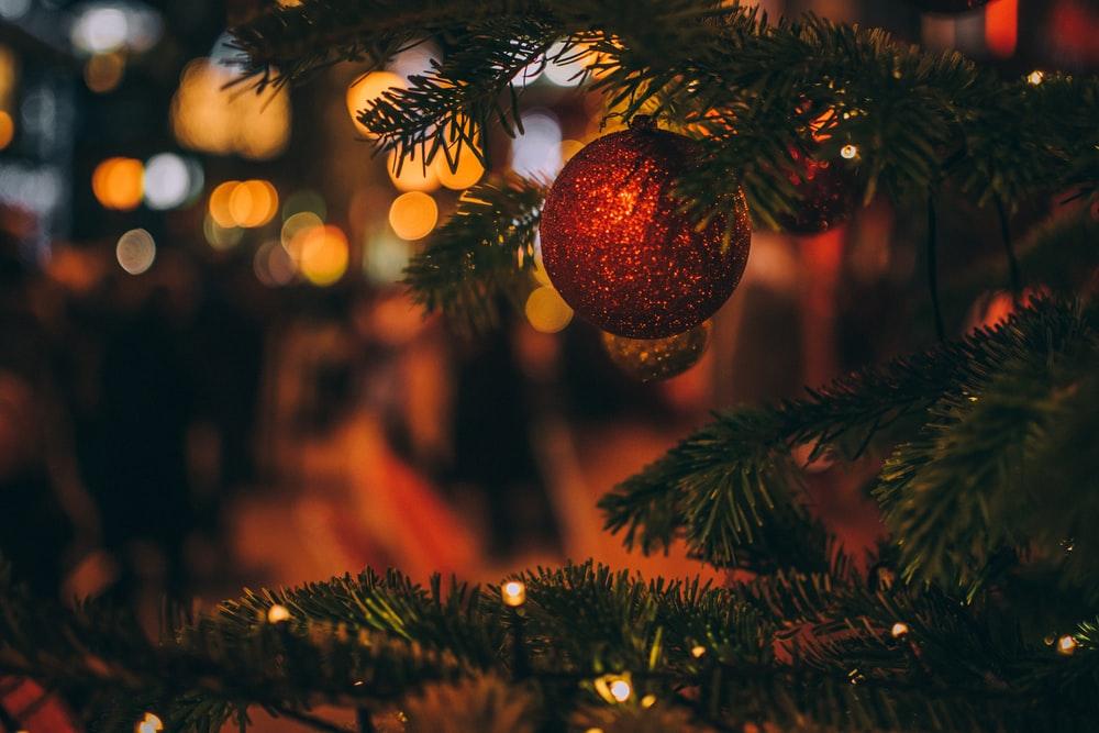 Giáng sinh ở Síp và Hy Lạp: tưng bừng, độc đáo