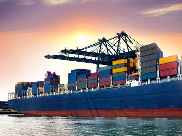 Các ngành công nghiệp tiềm năng tại đảo Síp