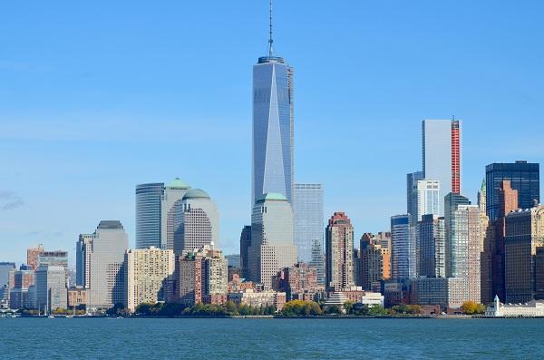 Tuổi Trẻ Online – Đầu tư lấy visa sang Mỹ: có lựa chọn nào ngoài EB-5?