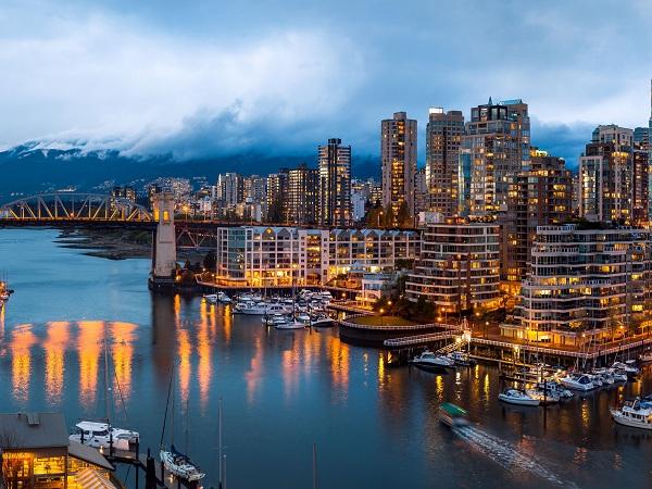 British Columbia bổ sung thêm nhiều cộng đồng thu hút doanh nhân nhập cư