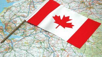 Chính sách nhập cư thông minh của Canada