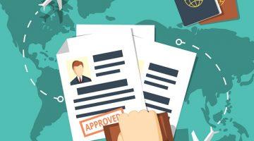 Bí quyết lựa chọn công ty tư vấn di trú đáng tin cậy để đảm bảo kế hoạch định cư
