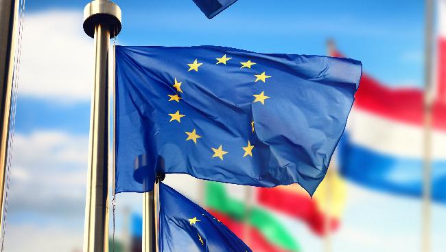 """TheLEADER – Các chương trình """"định cư châu Âu"""": cần phân biệt lấy quốc tịch hay quyền cư trú"""