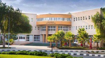 Đại học Síp nằm trong top 200 trường đại học hàng đầu châu Âu