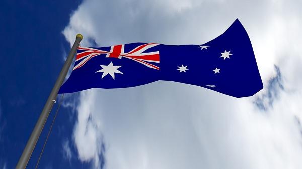 đầu tư định cư Úc