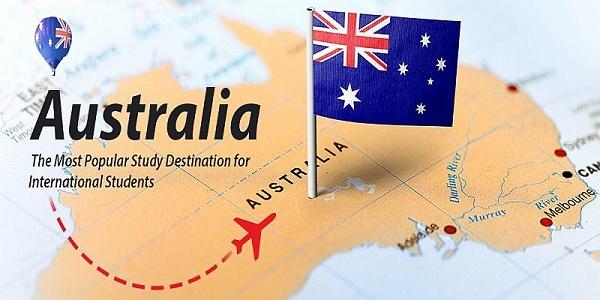 Đầu tư định cư Úc để con được hưởng nền giáo dục chất lượng