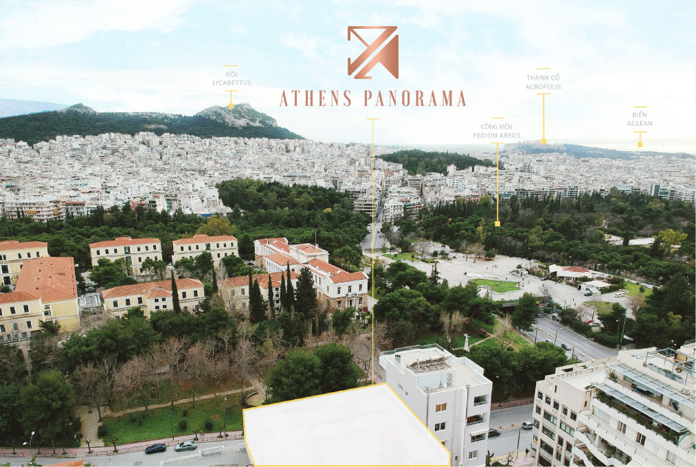 du-an-bat-dong-san-hy-lap-athens-panorama-imm-group-1
