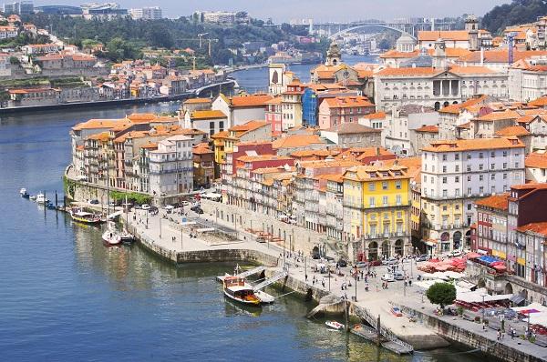 7 cách tuyệt vời để khám phá Bồ Đào Nha