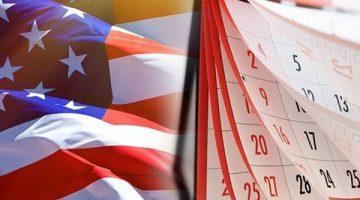 Nhận định quan trọng về chương trình EB5: Hạn ngạch visa tăng, thời gian chờ rút ngắn