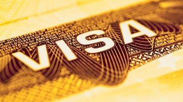 """Hiểu lầm nghiêm trọng về Golden Visa: """"quốc tịch châu Âu"""" hay quyền cư trú?"""
