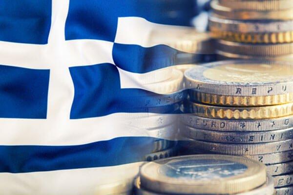 Vì sao nên đầu tư định cư Hy Lạp lúc này?