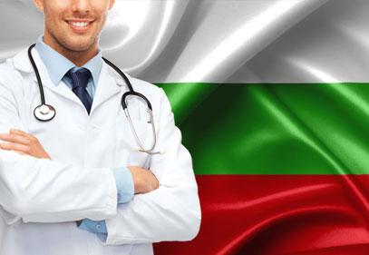 lợi ích quốc tịch Bulgaria IMM Group 1