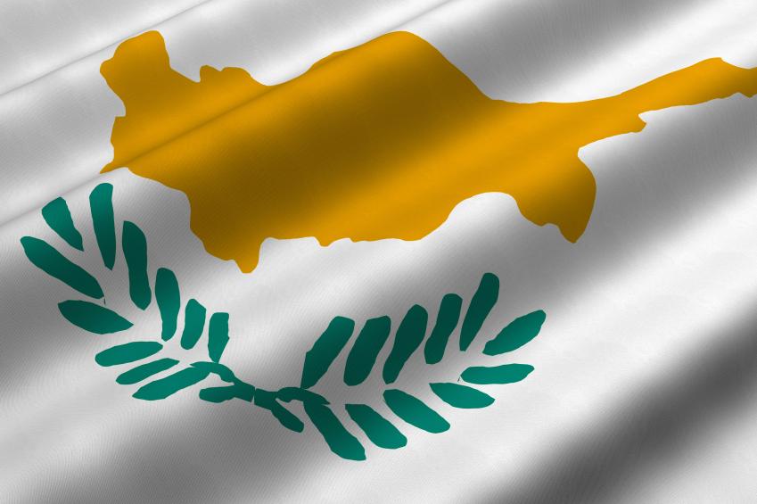 Thị trường bất động sản Síp