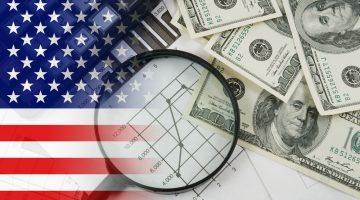 Đầu tư định cư Mỹ có những lựa chọn nào?