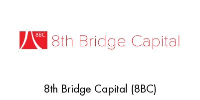 logo-8th-bridge-capital