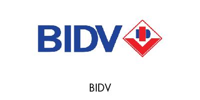 logo-BIDV-bank
