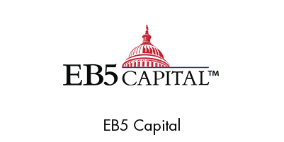logo-EB5-capital
