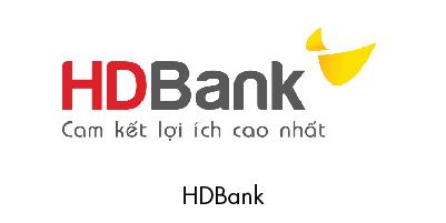 logo-HDbank