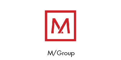 logo-M-group