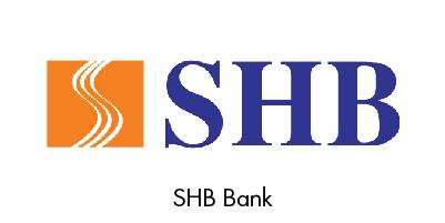 logo-SHBbank