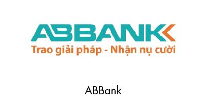 logo-ab-bank