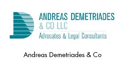 logo-andreas-demetriades-co