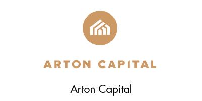 logo-arton-capital