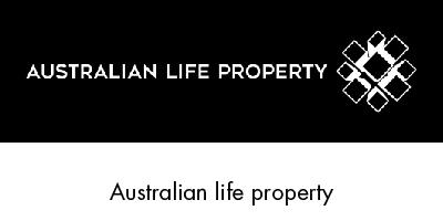 logo-australian-life-property