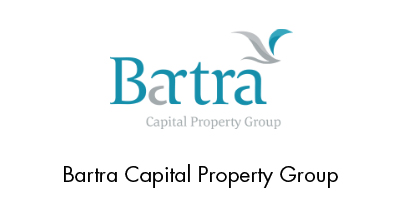 logo-bartra