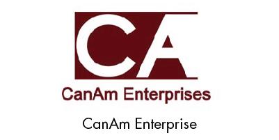 logo-canam-enterprise