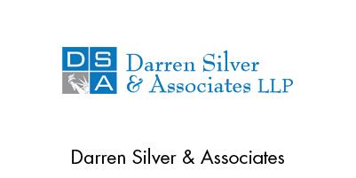 logo-darren-silver-associates