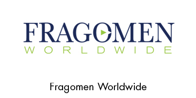 logo-fragomen-worldwide
