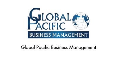 logo-global-pacific-business-management