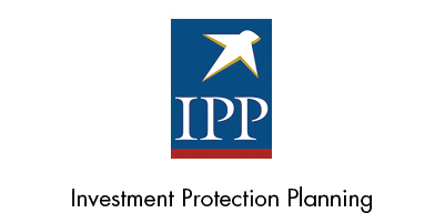 logo-investment-protection-planning