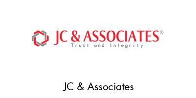 logo-jc-associates