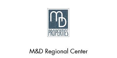 logo-md-regional-center