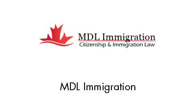 logo-mdl-immigration