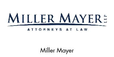 logo-miller-mayer