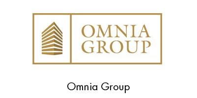 logo-omnia-group