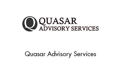 logo-quasar-advisory-services