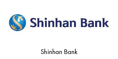 logo-shinhan-bank