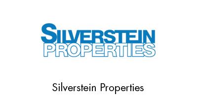 logo-silverstein-properties